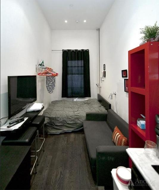 manhattan apartments for rent including no fee rentals renthop