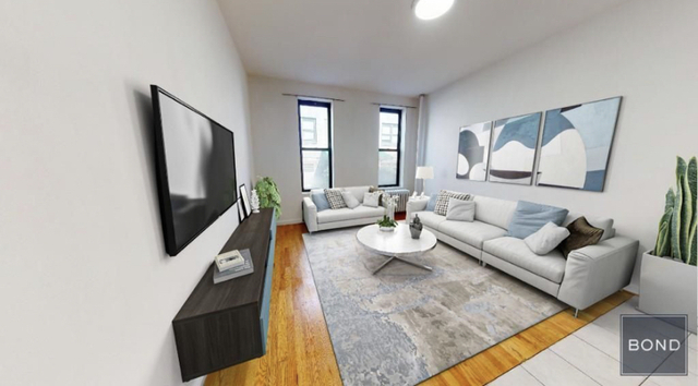 1 Bedroom, Yorkville Rental in NYC for $1,459 - Photo 1