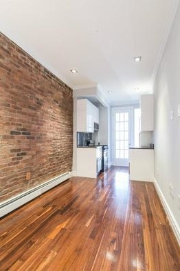 3 Bedrooms, Lower East Side Rental in NYC for $4,395 - Photo 2