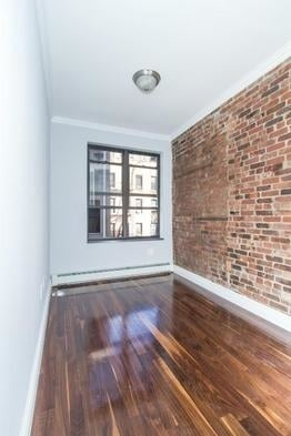 3 Bedrooms, Lower East Side Rental in NYC for $4,395 - Photo 1