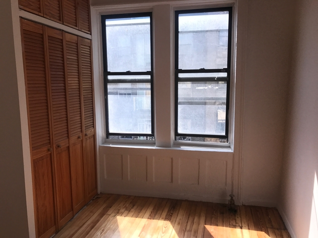 Brooklyn Apartments For Rent Including No Fee Rentals RentHop Delectable 2 Bedroom Apartments For Rent In Nyc No Fee Creative Painting
