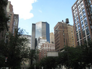 1 Bedroom, Murray Hill Rental in NYC for $4,670 - Photo 1
