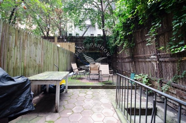 2 Bedrooms, Yorkville Rental in NYC for $2,986 - Photo 1
