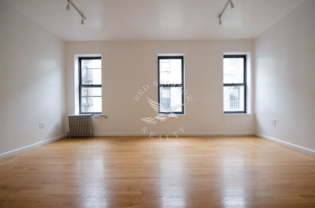 4 Bedrooms, Hamilton Heights Rental in NYC for $3,799 - Photo 1