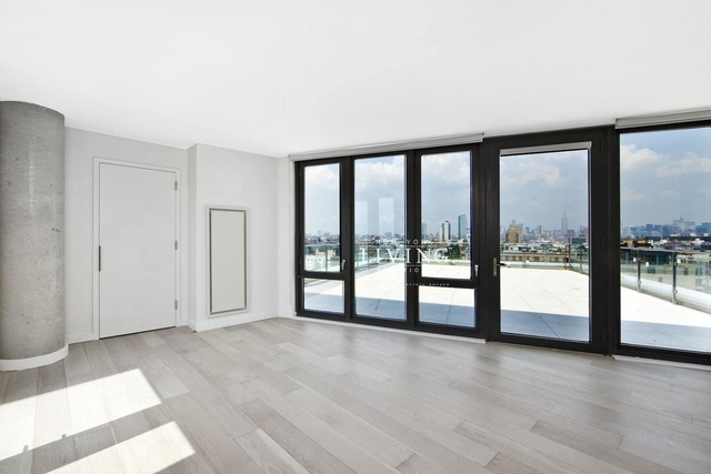 3 Bedrooms, East Williamsburg Rental in NYC for $6,195 - Photo 2
