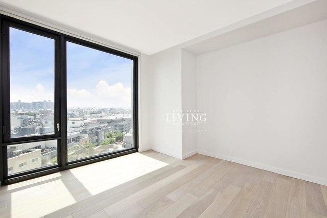 2 Bedrooms, East Williamsburg Rental in NYC for $4,175 - Photo 1