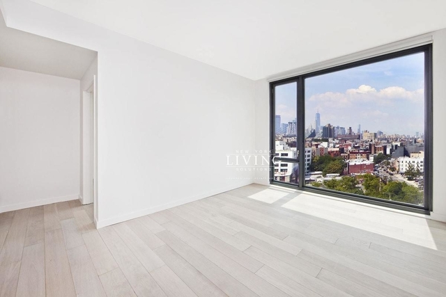 1 Bedroom, East Williamsburg Rental in NYC for $3,395 - Photo 1