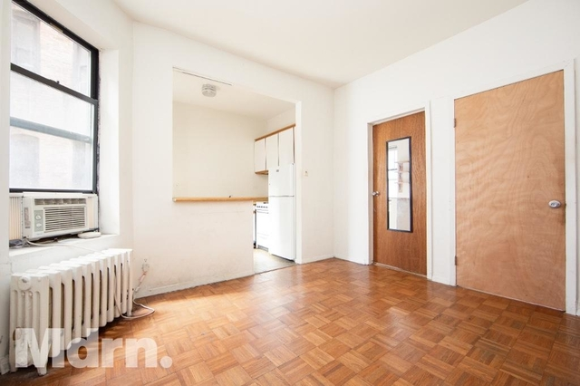 Studio, Gramercy Park Rental in NYC for $4,185 - Photo 1