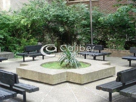4 Bedrooms, East Harlem Rental in NYC for $5,499 - Photo 2