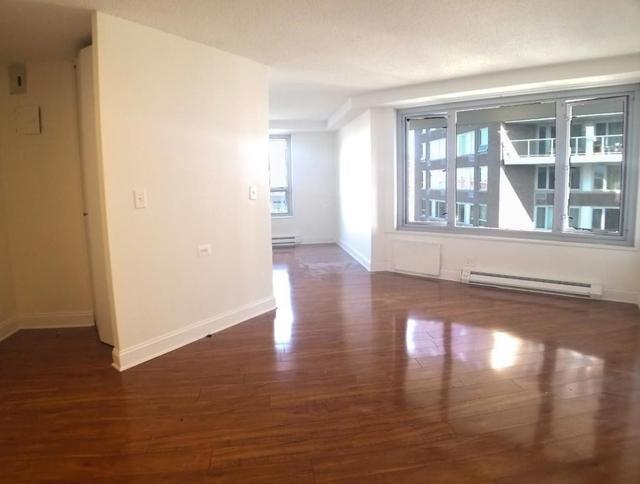 Studio, East Harlem Rental in NYC for $2,350 - Photo 1