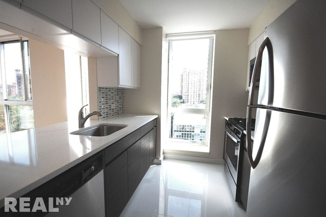 1 Bedroom, Alphabet City Rental in NYC for $3,392 - Photo 1