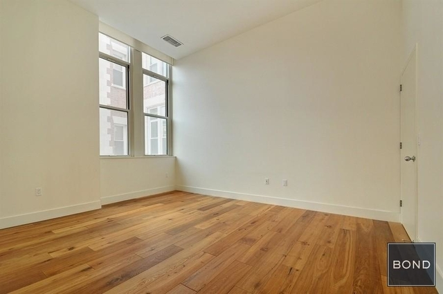 Studio, Central Harlem Rental in NYC for $2,600 - Photo 2