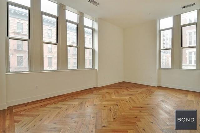 Studio, Central Harlem Rental in NYC for $2,600 - Photo 1