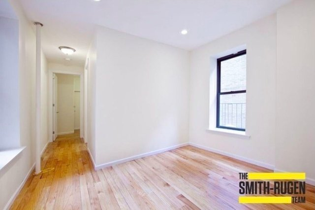 3 Bedrooms, Two Bridges Rental in NYC for $3,495 - Photo 1