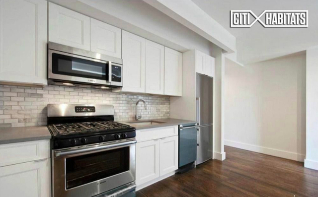 Studio, Lower East Side Rental in NYC for $2,795 - Photo 1