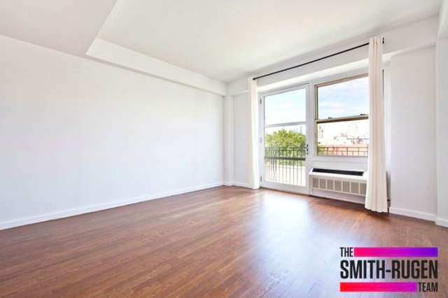 Studio, Lower East Side Rental in NYC for $2,795 - Photo 2