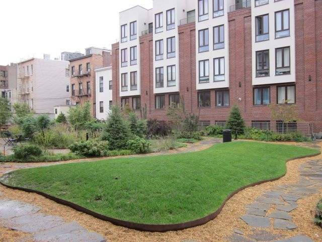 3 Bedrooms, East Williamsburg Rental in NYC for $4,100 - Photo 1