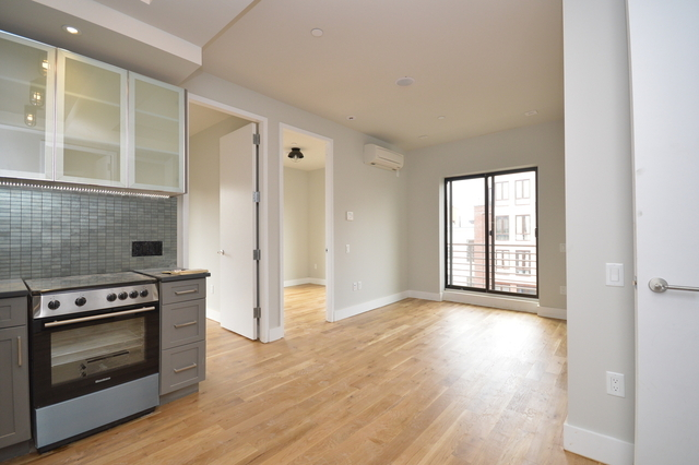 3 Bedrooms, East Williamsburg Rental in NYC for $4,100 - Photo 2