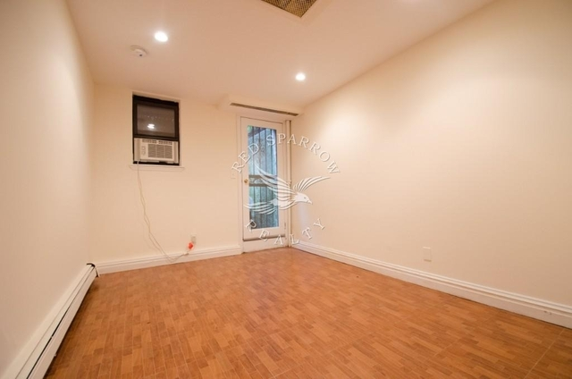 2 Bedrooms, Yorkville Rental in NYC for $3,375 - Photo 2