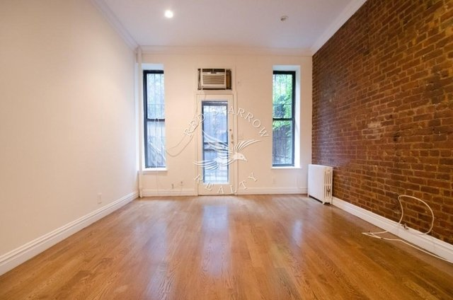 2 Bedrooms, Yorkville Rental in NYC for $3,375 - Photo 1