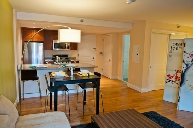 2 Bedrooms, Kingsbridge Rental in NYC for $2,785 - Photo 1