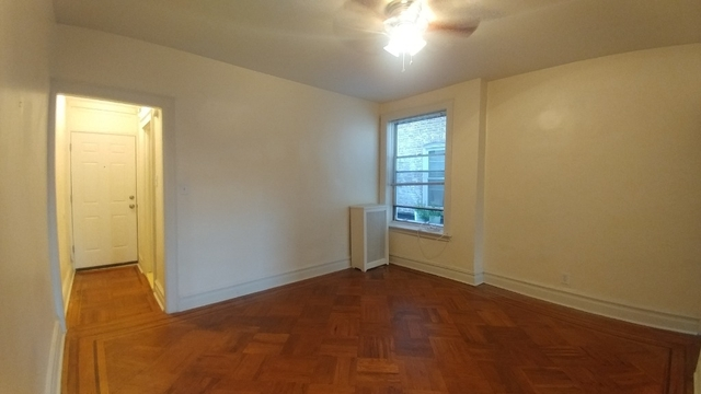 2 Bedrooms, Bay Ridge Rental in NYC for $2,000 - Photo 2