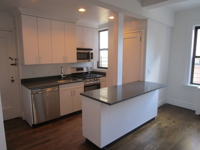 3 Bedrooms, Lincoln Square Rental in NYC for $7,650 - Photo 2