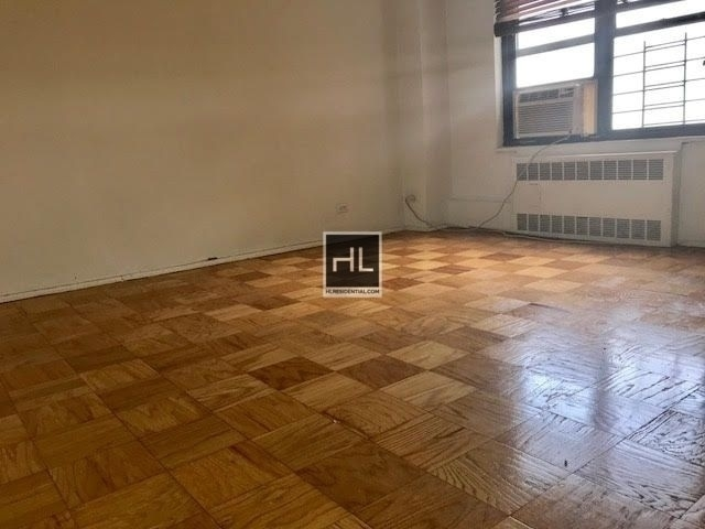 2 Bedrooms, Cooperative Village Rental in NYC for $4,050 - Photo 2