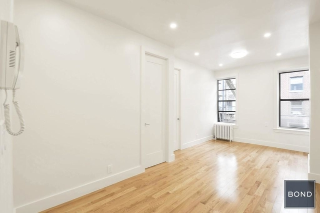 3 Bedrooms, Upper East Side Rental in NYC for $4,600 - Photo 2