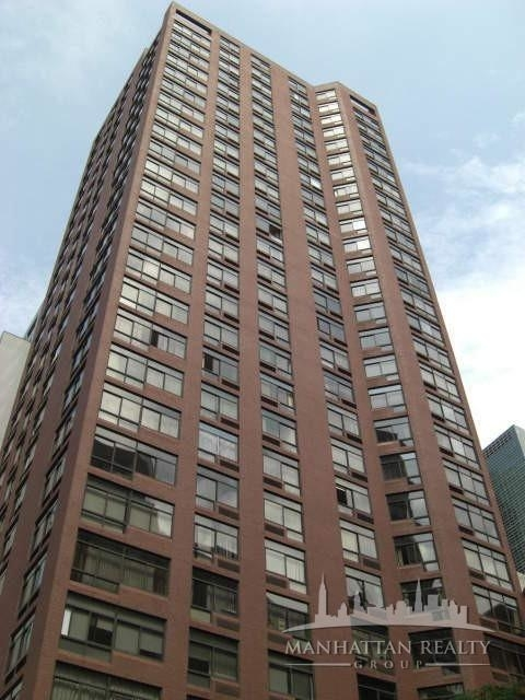 4 Bedrooms, Turtle Bay Rental in NYC for $6,200 - Photo 1
