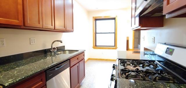 1 Bedroom, Bay Ridge Rental in NYC for $2,100 - Photo 2