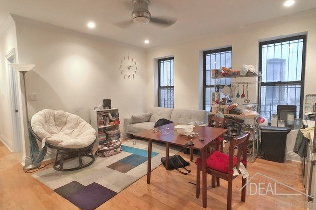 2 Bedrooms, Boerum Hill Rental in NYC for $3,350 - Photo 1