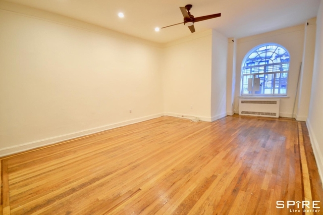 Studio, Upper West Side Rental in NYC for $2,400 - Photo 2