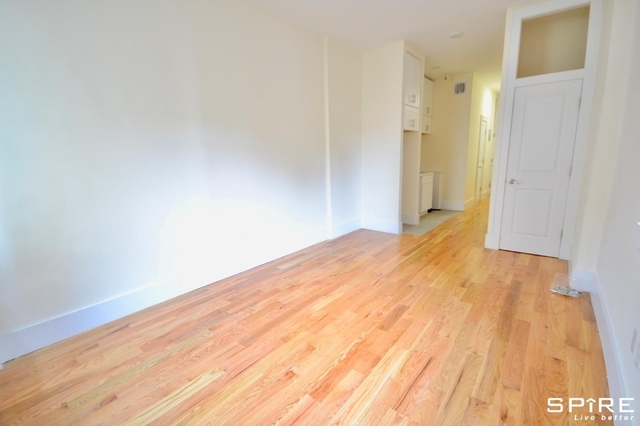 Studio, Upper West Side Rental in NYC for $2,075 - Photo 2