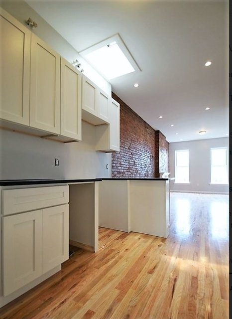 1 Bedroom, South Slope Rental in NYC for $2,995 - Photo 1
