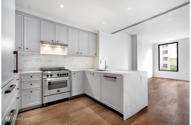 2 Bedrooms, Boerum Hill Rental in NYC for $5,500 - Photo 1