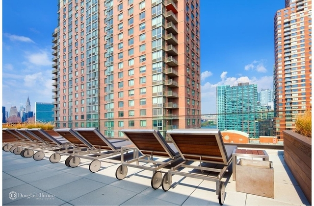 1 Bedroom, Sunnyside Rental in NYC for $3,925 - Photo 1