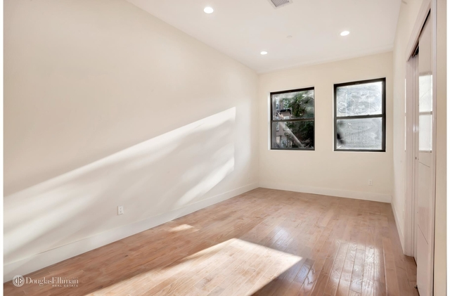 1 Bedroom, East Harlem Rental in NYC for $2,292 - Photo 1