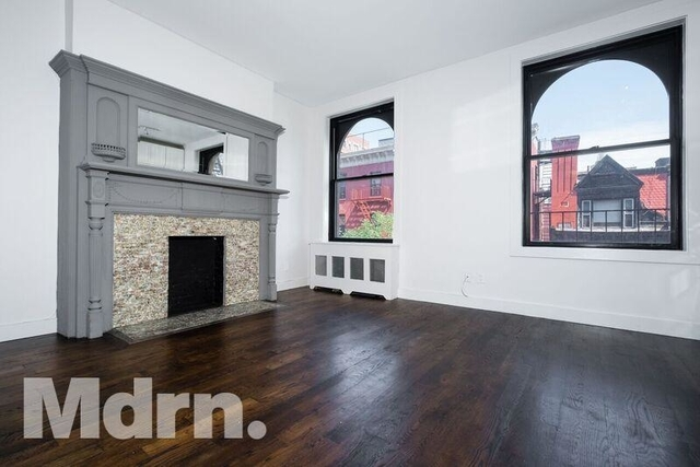 2 Bedrooms, Lincoln Square Rental in NYC for $3,299 - Photo 1