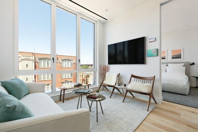1 Bedroom, Astoria Rental in NYC for $2,933 - Photo 1