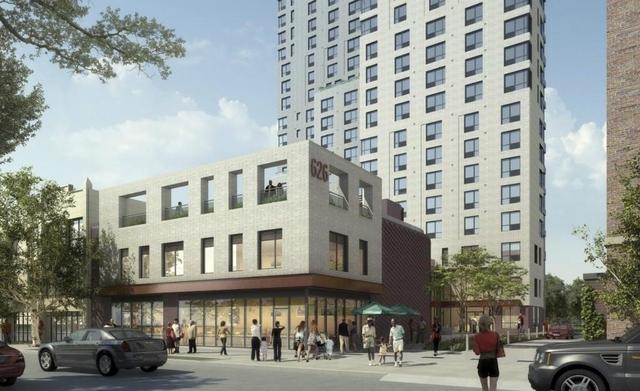 Studio, Prospect Lefferts Gardens Rental in NYC for $2,300 - Photo 1