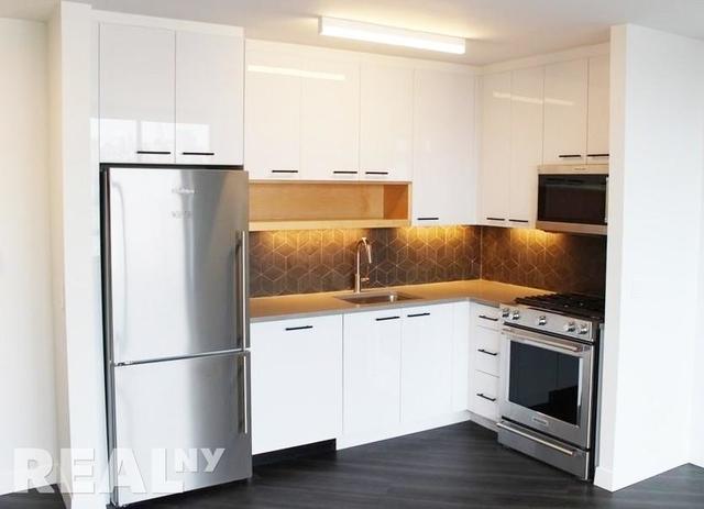 1 Bedroom, Alphabet City Rental in NYC for $4,750 - Photo 1