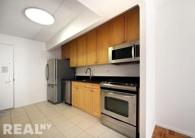 Studio, NoHo Rental in NYC for $3,300 - Photo 2