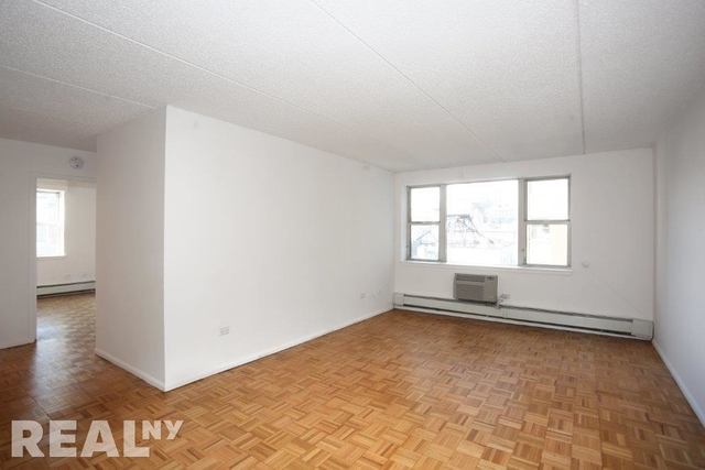 1 Bedroom, NoHo Rental in NYC for $4,100 - Photo 2