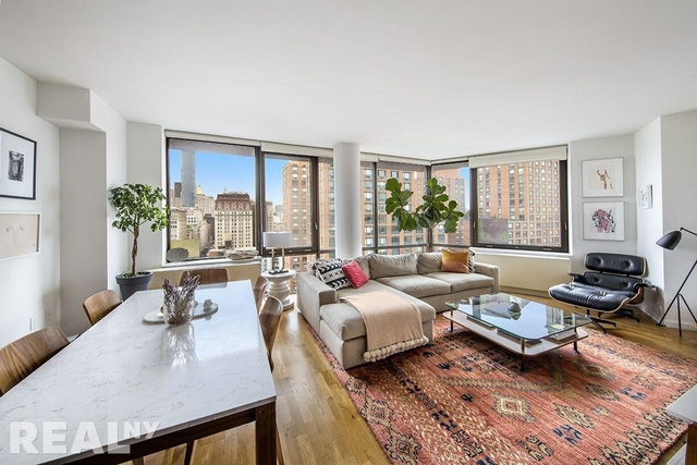 1 Bedroom, Flatiron District Rental in NYC for $5,685 - Photo 2