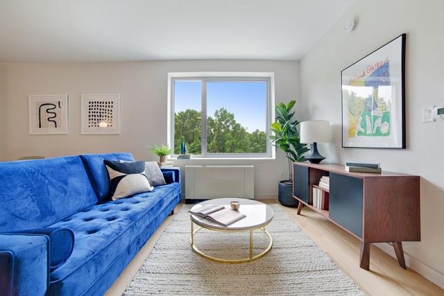 1 Bedroom, Rego Park Rental in NYC for $2,745 - Photo 1