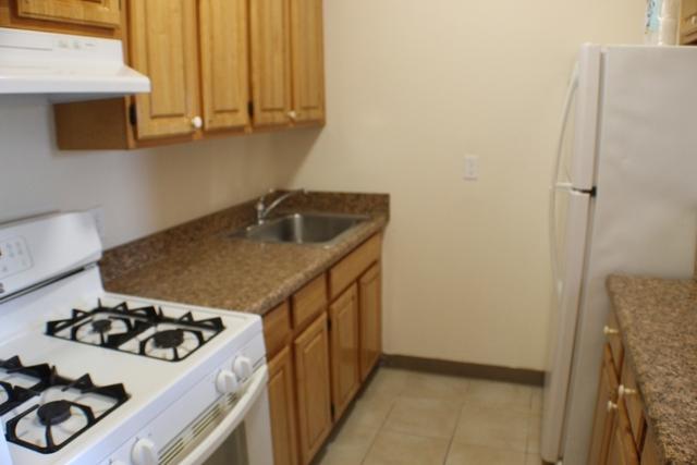 1 Bedroom, Ocean Hill Rental in NYC for $1,750 - Photo 1