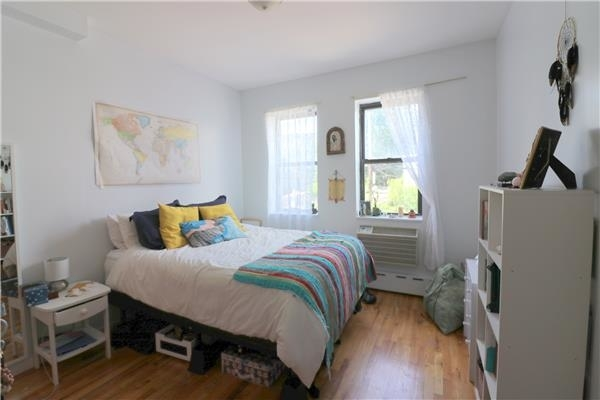 2 Bedrooms, Williamsburg Rental in NYC for $2,400 - Photo 1