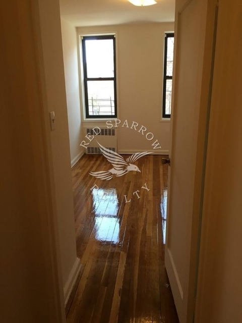 2 Bedrooms, Rego Park Rental in NYC for $2,100 - Photo 2