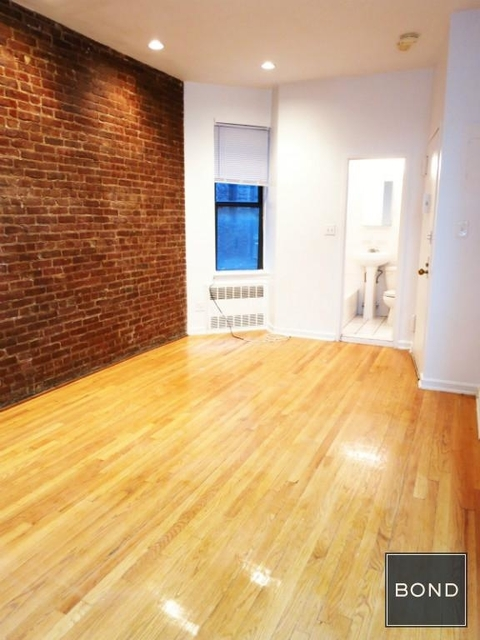1 Bedroom, Yorkville Rental in NYC for $2,050 - Photo 1